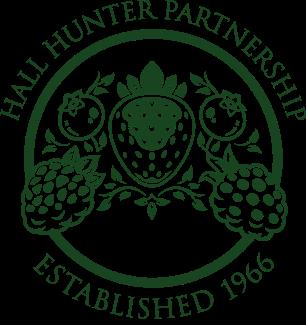 HHP Logo Green