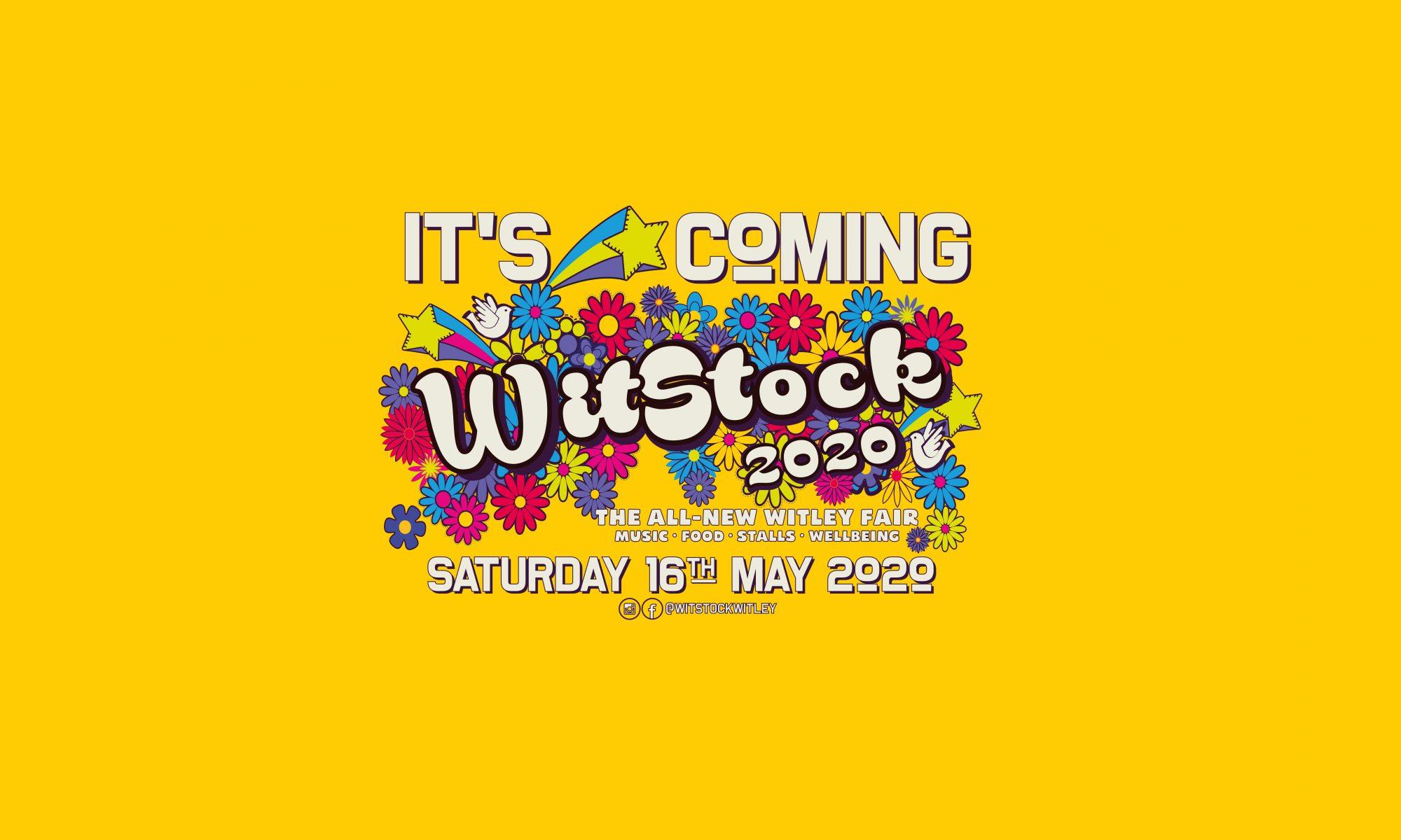 WitStock